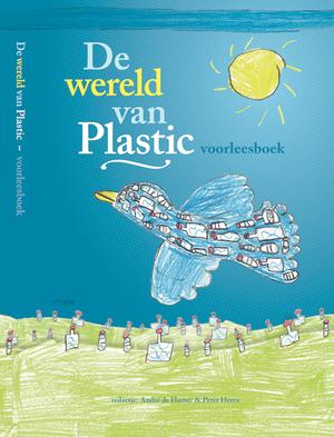 Cover de Wereld van Plastic