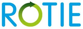 Logo Rotie